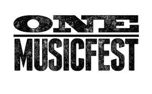 One-Music-Fest-2017-atl festival